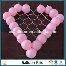 2014 Hot Sale Balloon Grid