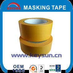 25mm Japanese Type Washi Masking Tape