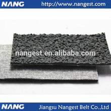 Shanghai NANG Tearing resistant rubber roller tape