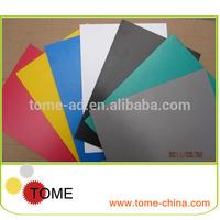 5mm Sintra PVC Forex Board/PVC Foam Sheet