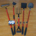 FRP handles for Garden Tools