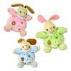 Stuffed Plush Bunny/Small Plush Bunny/Long Ear Stuffed Plush Bunny