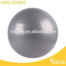 Anti Burst Yoga Gym Ball,Yoga Pilates Ball,90cm Gym Ball