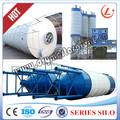 silo de armazenamento