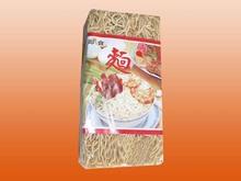 FDA ramen noodle chinese gluten dried egg powder