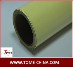 Inkjet cold laminating film rolls material