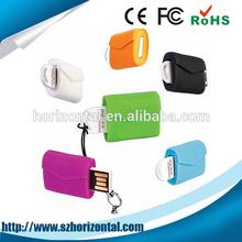 2014 promotion wholesale high quality cheap mini windows xp download usb flash drive
