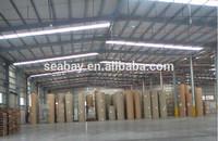 Relialbe local shanghai rent warehouse