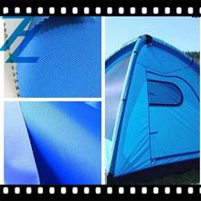 Good quality 1680D anti UV polyester oxford for safari tent