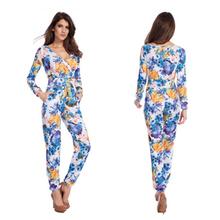2014 Mix Color Fashion Women Clothes L19003