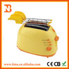 alibaba china electric toaster for home use
