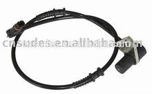 Speed Sensor Mercedes Benz E-class spare parts 2105409108