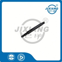 AUTO SPARE SUSPENSION Parts /oil-gas apart design motorcycle 95032443