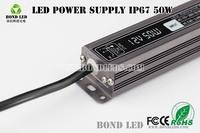 10w 30w 50w 80w 100w 150w 300w high power led +constant current led driver