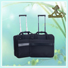 China 16 inch airline trolley bag manufacturer
