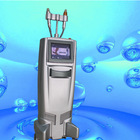 fractional rf face lift machine/microneedle skin rejuvenation machine medical laser co2 microneedle rf fractional