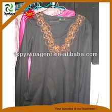 Cheaper women abaya/robe/thobe