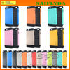 """New Coming Perfect phone case for iphone 6 slim armor spigen sgp case for iphone 6 4.7"""" with SGP cases"""