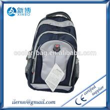 popular school folded student bag