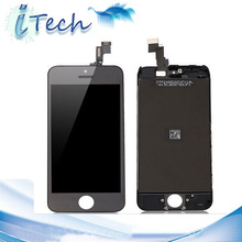 wholesale for iphone 5s display touch