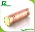 china fabricación de cobre de vainilla mod de vainilla clone clon mod