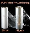 hot laminating film thermal laminating film xx