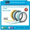 Acrylic masking tape to buy for decorative painting washi tape