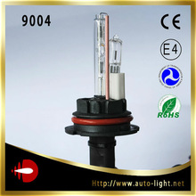car accessory hid 9004 bulbs tuning light made in china