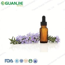 GMP Approved Natural soothing balance