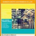 ( Componentes electrónicos ) STK0765