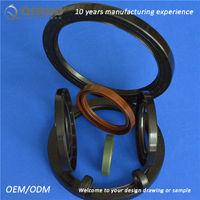 Double Lip Rotary Shaft Metric TC Oil Seal/ Oilseal