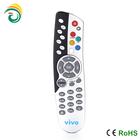 tv universal remote control codes with rubber button 2014 new unique design