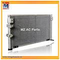 Auto condensador da bobina para a toyota pickup 2002/hilux 01- 8846035200 8846035280