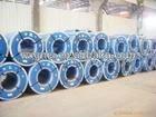 EN1.4319 stainless steel banding