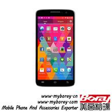 hong kong cheap price Quad Core KingSing S2 cell phone