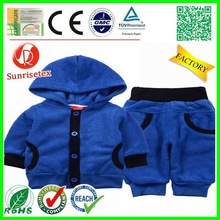 New design Cheap pictures for kids clothing Factory