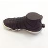 Wholesale nike shoes high speed bulk 2gb usb flash drives/8gb usb flash drive bulk/usb memory stick 512gb free shipping LFN-220