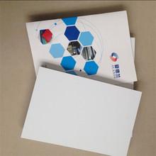 plastic material pvc foam sheet