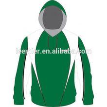 Special new coming custom screen print hoodies