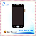 I9000 Spare Parts LCD screen assembly for Galaxy S