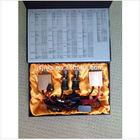 Manufacturer wholesale longlife use&high quality 12v24v h1 h3 h4 h7 motorbike hid bulbs