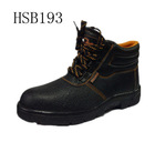 SL,thermal insulation African market popular safety products cheaper work shoes for factory