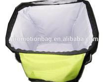 New arrival cooler bag ice bag freeze bag