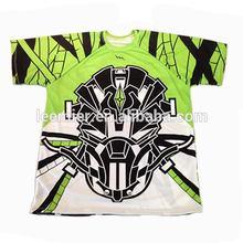 Design hot sale el sheet for t-shirt