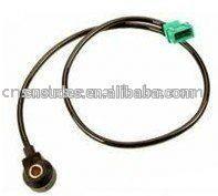 ABS Sensor VW/ALFA ROMEO/FIAT/LANCIA 60602832/0261231183/39250-23010