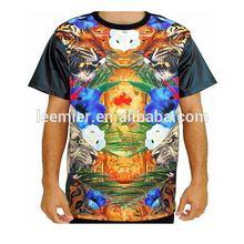 Cheap hot sale t-shirts cotton modal