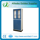 made in china products lab furniture industrial&school&facotry file storage cabinet/cupboard