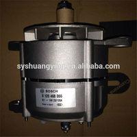 12v Alternator Isuzu C240 Alternator