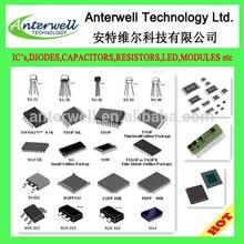 Electronics Part 2SC2782
