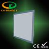 600X600mm 602x602mm German standard 30w led 600x600 ceiling panel light